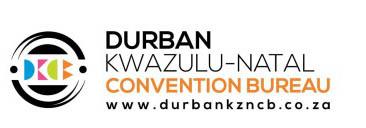 Durban-KZN-Convention-Bureau-logo-600x143