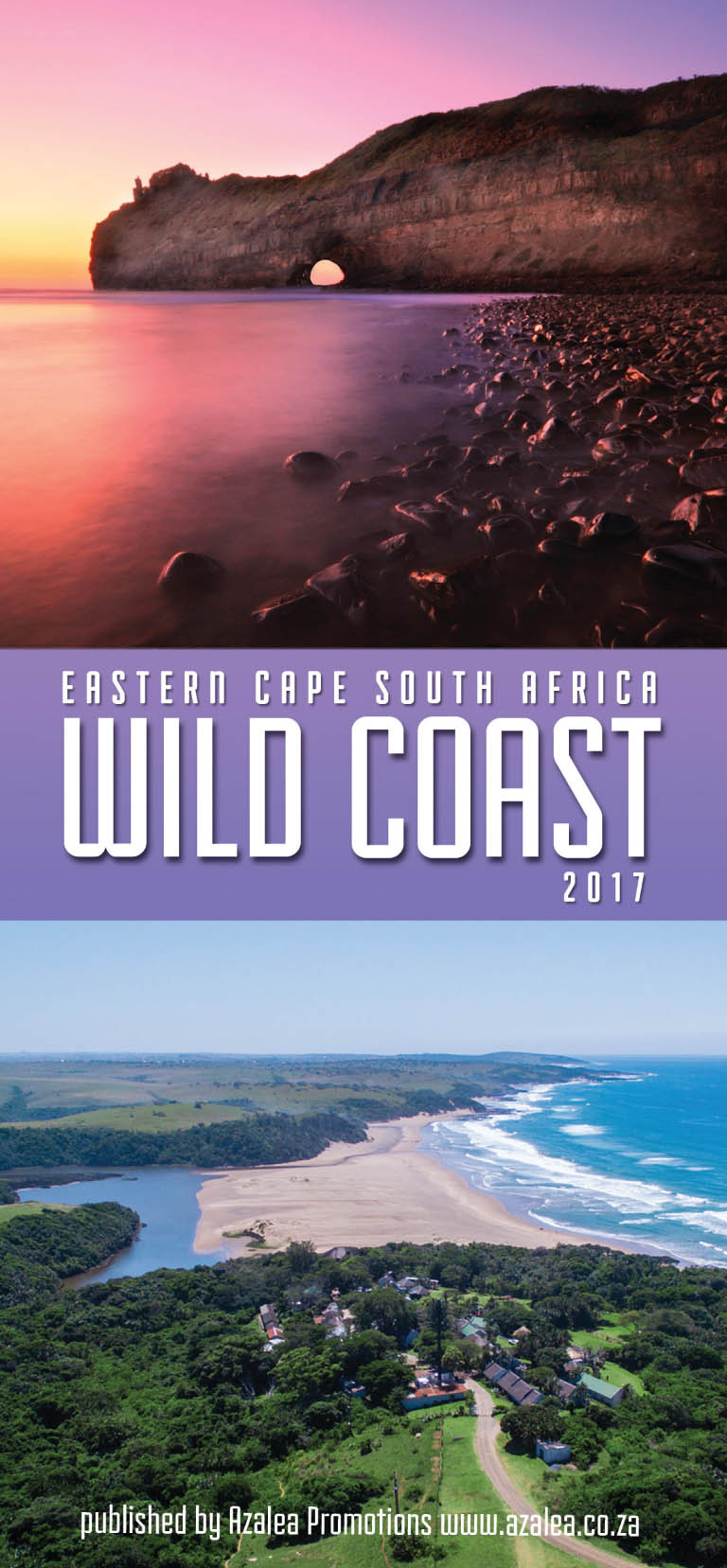 wild-coast-map-2017_ft