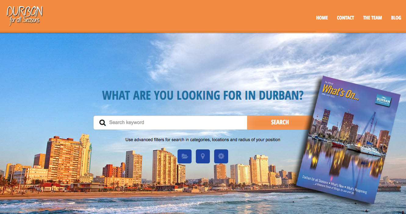 d4as_website