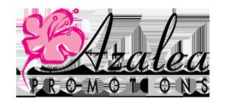 Azalea Promotions